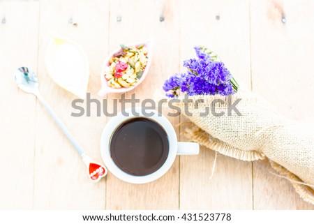 Coffee #431523778