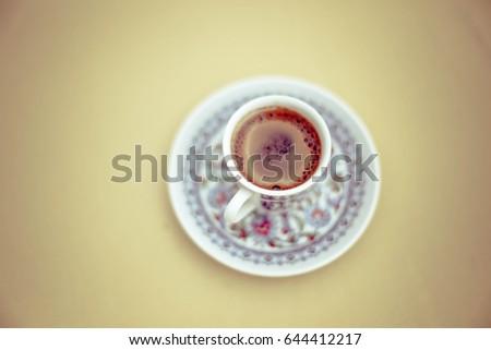 coffee #644412217