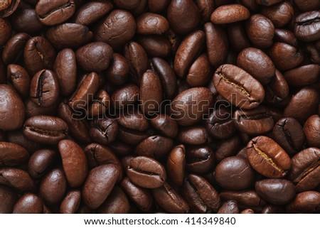 coffee, coffee photo, coffee beans, coffee background, coffee pattern, coffee grains, coffee sale, roasted coffee, brown coffee, coffee wallpaper, coffee macro, coffee beans photo, coffee macro photo