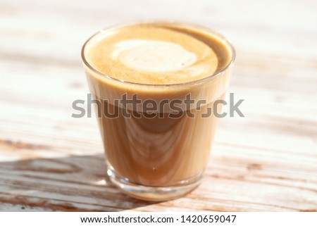 coffee cup for coffee lovers #1420659047