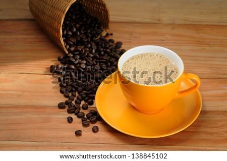 coffee,drink,food,freshness,healthy