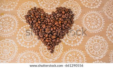 Coffee Lovers  #661290556