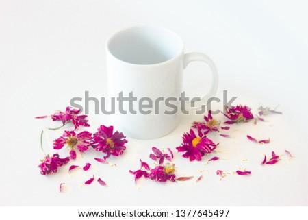 Coffee mug mockups #1377645497