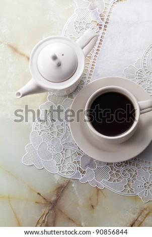 coffee time #90856844