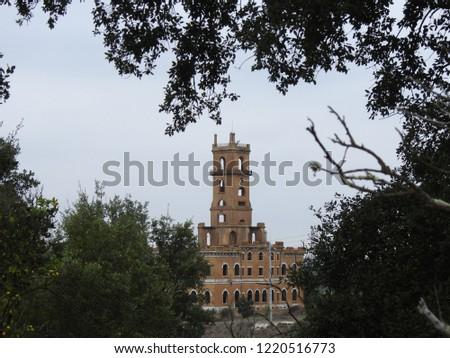 coina palace portugal #1220516773