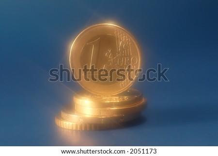 Coins #2051173