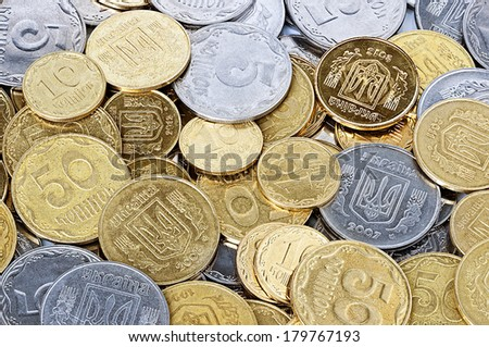 coins background #179767193