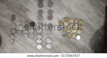 coins old coins indian coins #1573061437