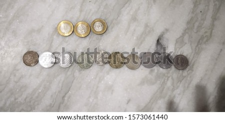 coins old coins indian coins #1573061440