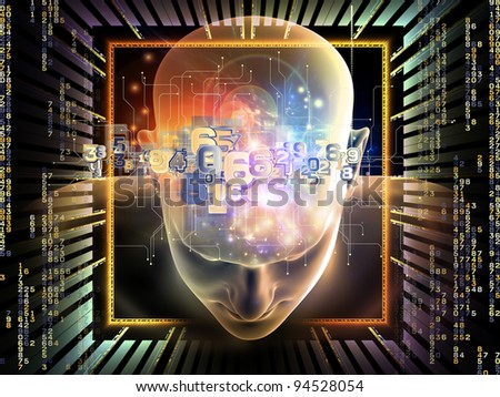 various elements of human recreation and The human memory - what is memory introduction:  but are actually on-the-fly reconstructions from elements scattered throughout various areas of our brains .