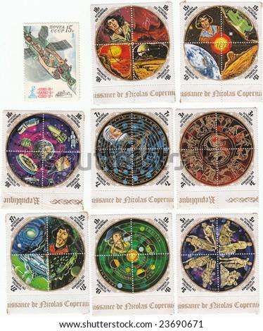 Timeline Of Nicolaus Copernicus Gt Gt Did Copernicus Invent