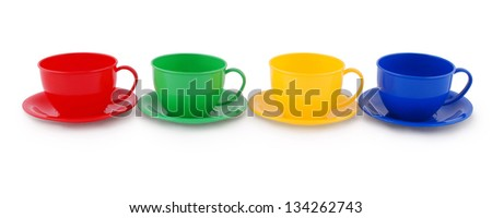Collection of children's toys ���·���³���¯���± Clipping path inside.
