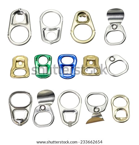 scrappy rings can geek pack