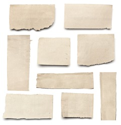 torn paper stock photo pixabay stockvaultnet