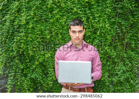 stock-photo-college-student-studying-in-
