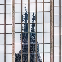 cologne cathedral church in germany