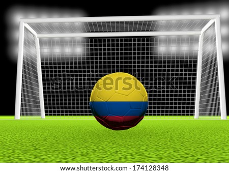 stock-photo-colombia-flag-over-soccer-ball-in-front-of-the-net-d-render-174128348.jpg