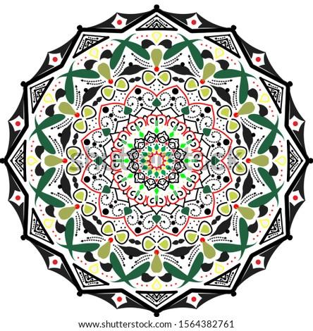 Color beautiful flower asian Pattern,Pattern,Pattern,Pattern,Pattern,