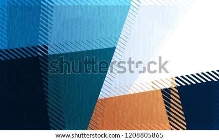 Color Block Backgrounds. boldness & versatility of color blocking! Take your color block designs to the next level with this beautiful background, which combine modern colors and trendy patterns