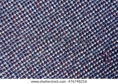 Color carpet pattern texture. abstract background and texture for design. #476748256