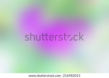 color colour paint tint hue background wallpaper