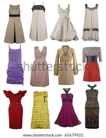 Фото платьев для фигуры песочные часы