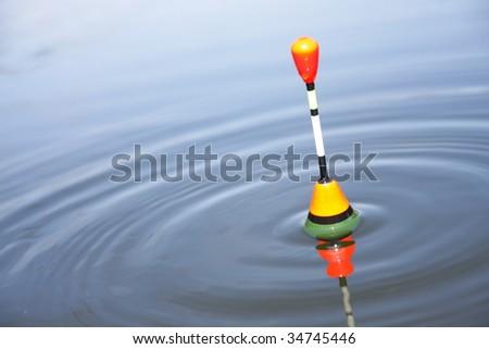 Color float