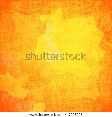 color geometric abstract background. beautiful colorful grunge design.