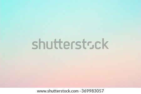 color gradient #369983057