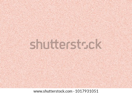 color gradient Background image is abstract blurred backdrop. Ecological ideas for your graphic design, banner, or poster. #1017931051