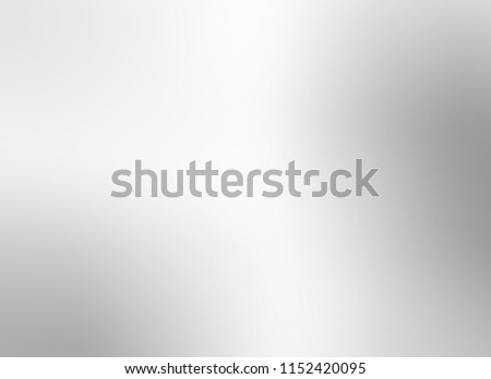color gray abstract blur background,gradient