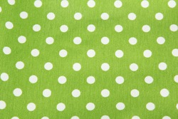 Color mottled fabric close-up background