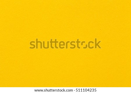 Color paper,yellow paper, yellow paper texture,yellow paper backgrounds. High quality texture in extremely high resolution #511104235