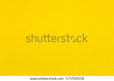 Color paper,yellow paper, yellow paper texture,yellow paper backgrounds. High quality texture in extremely high resolution #571450558