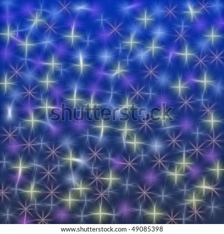 stock-photo-color-seamless-background-49085398.jpg