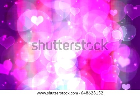 color splash with glitter sparkle abstract background #648623152