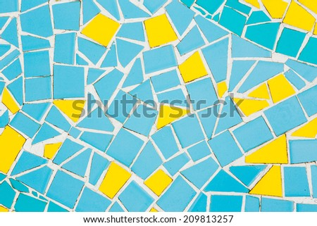 color textures to serve as background #209813257