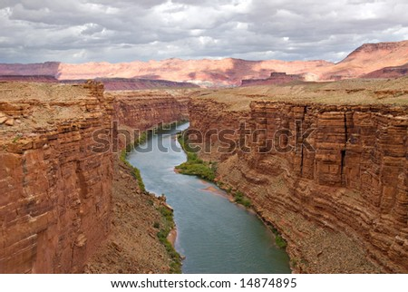 middle eastern singles in marble canyon Grand canyon is not so ancient marble canyon, at the eastern edge of the grand the team found that two stretches near the canyon's middle are indeed.