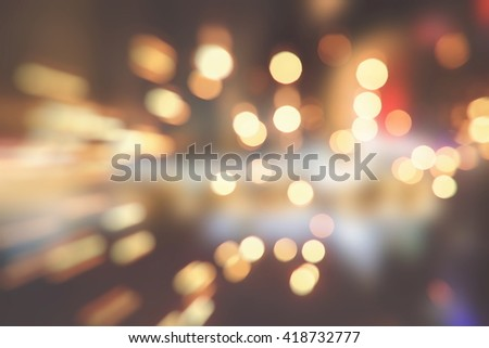 colored abstract blurred light background #418732777