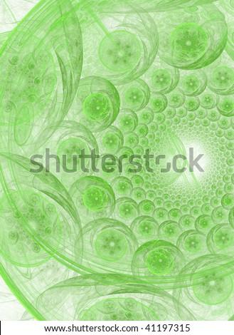 Colored background for elegant design cover or modern composition. Foto stock ©
