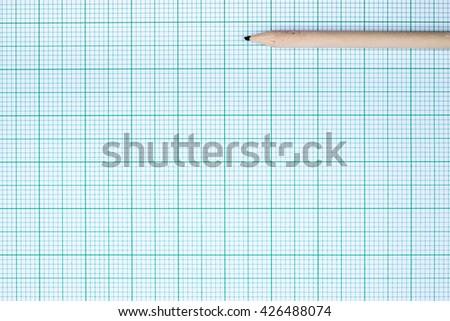free photos color pencils on graph paper avopix com