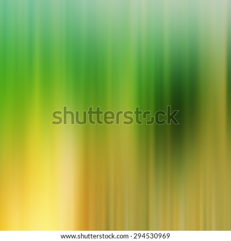 colorful abstract background, dynamic and associative color composition