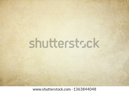 Colorful abstract background - perfect background with space for your projects text or image  #1363844048