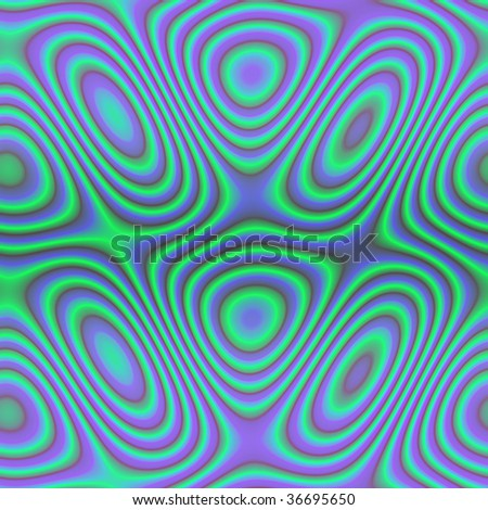 background patterns pictures. retro patterns geometric