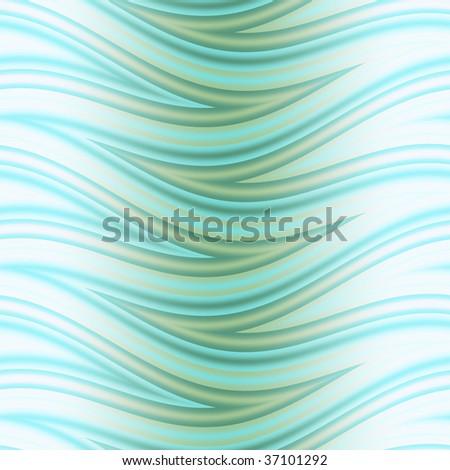 sample cover letter resume_05. design background images. design wallpaper ackground. design wallpaper ackground. Disc Golfer. Dec 8, 12:00 PM