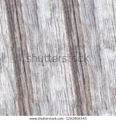 Colorful abstract surface with texture #1262806543