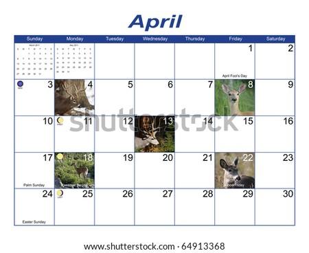 2011 calendar template with holidays. July 2011 Calendar Template