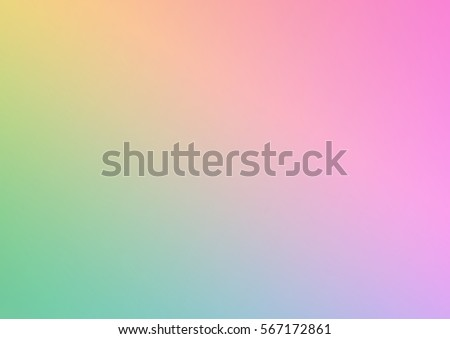 Colorful background #567172861