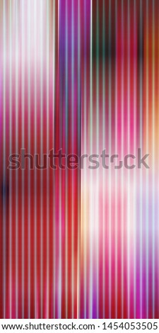 Colorful background. Pattern vertical stripes
