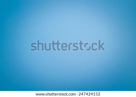 colorful blurred backgrounds / blue background